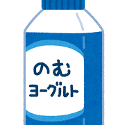 2018.1.5 drink_nom_yogut.png
