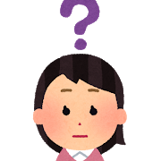2019.7.19 question_head_girl.png